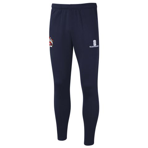 Blackley CC Blade Tek Slim Training Trouser